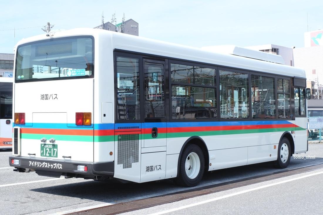 DSCF8746.jpg