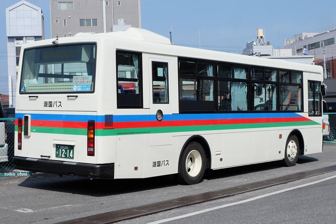 DSCF8845.jpg