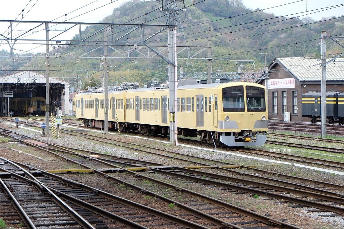 DSCF8981.jpg