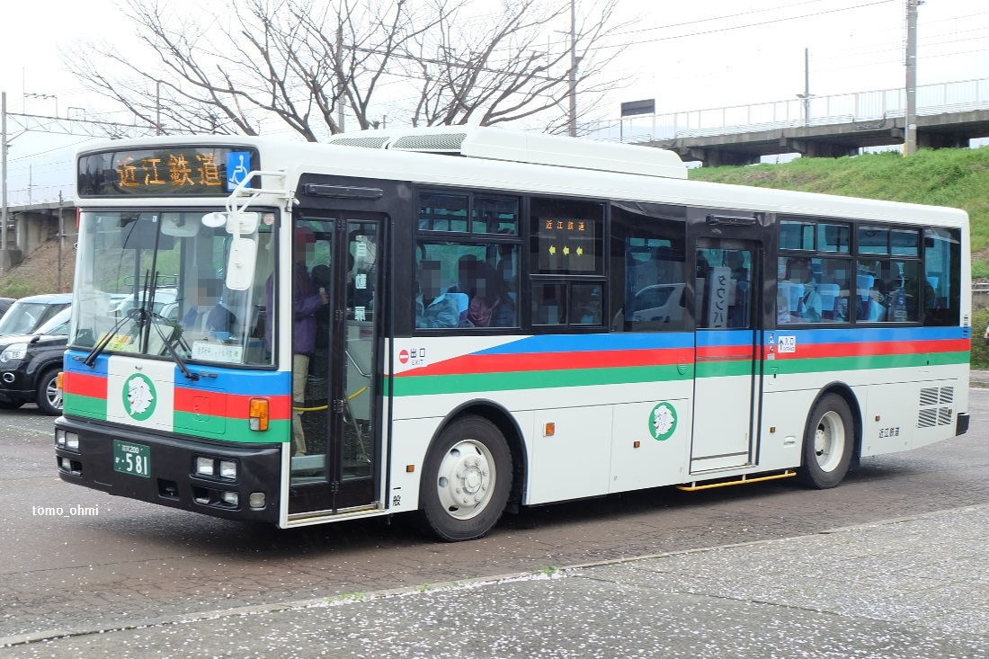 DSCF8989.jpg