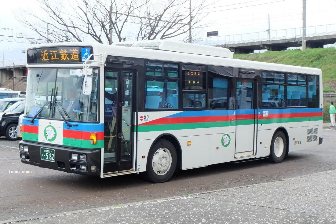 DSCF9011.jpg