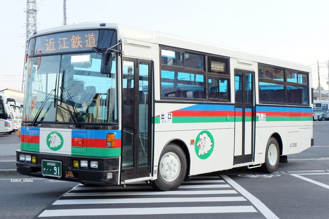 DSCF9137.jpg