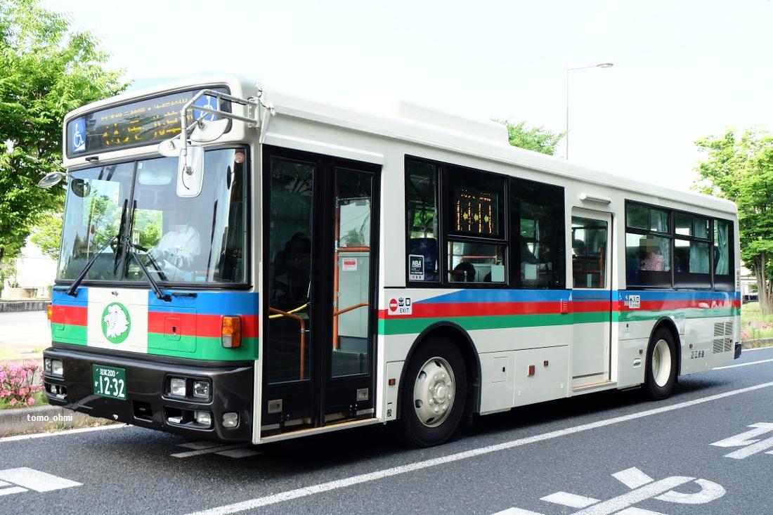 DSCF9861.jpg