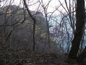 180412崖