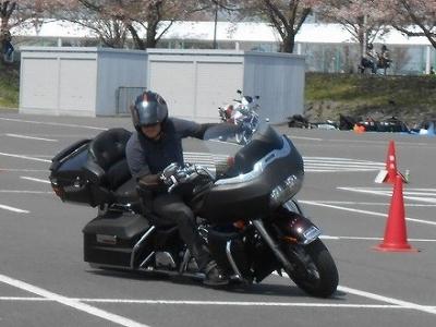 2018_04_01_11_48_53_dai.jpg