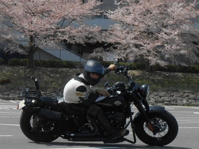 2018_04_01_11_51_18_dai.jpg