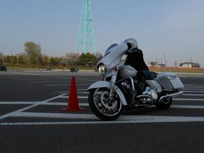 2018_04_01_15_21_25_dai.jpg