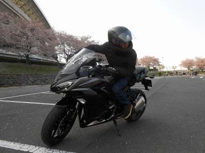 2018_04_01_15_36_11_dai.jpg
