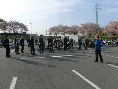2018_04_01_16_07_56_yuu.jpg