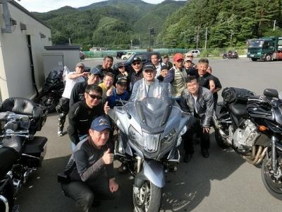 2018_06_30_16_17_44_yuu.jpg