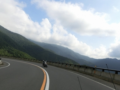 shigakusatu2.jpg