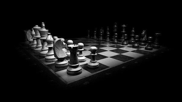 chess-2730034__340.jpg