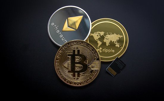 cryptocurrency-3085139__340.jpg