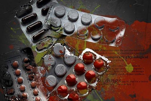 drugs-2907982__340.jpg