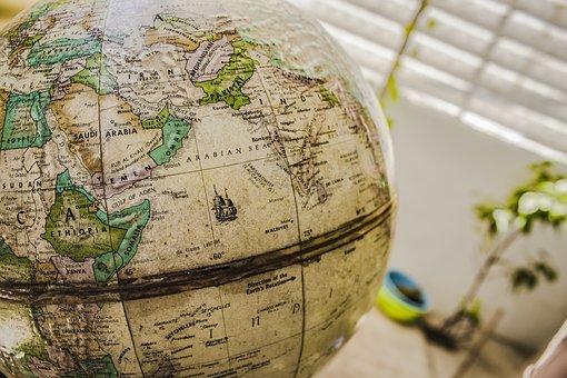 map-3260506__340.jpg