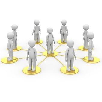 network-1020332__340.jpg