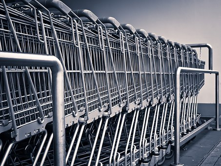 shopping-cart-1275480__340.jpg