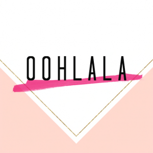 #oohlala-logo-pink - 512x512
