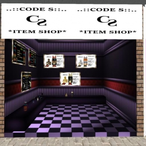 codes_001.jpg