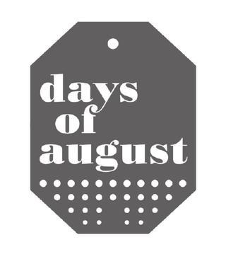 Days_of_August_LOGO_160x@2x.jpg