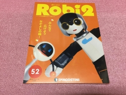 ロビ2-212