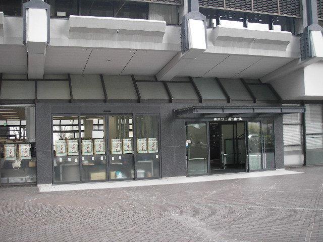 サンボーホール201804-2