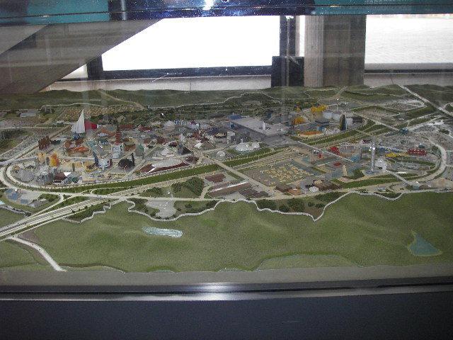 EXPO'70パビリオン企画展201804-7