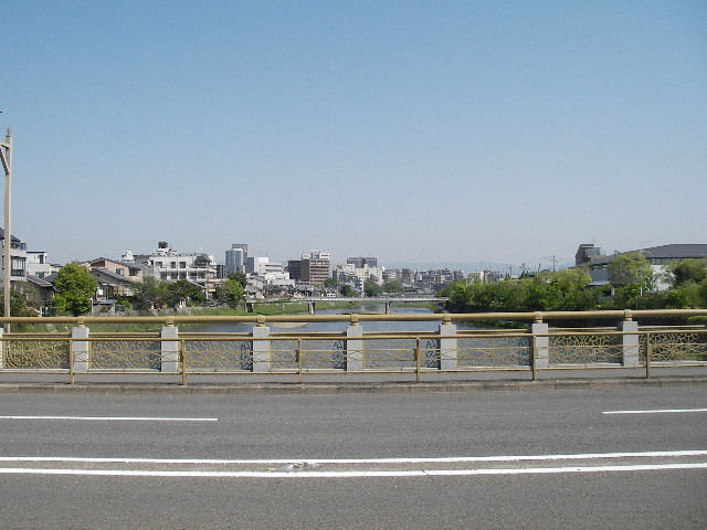 七条大橋201804