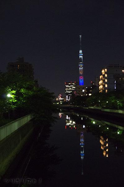 墨田公園039