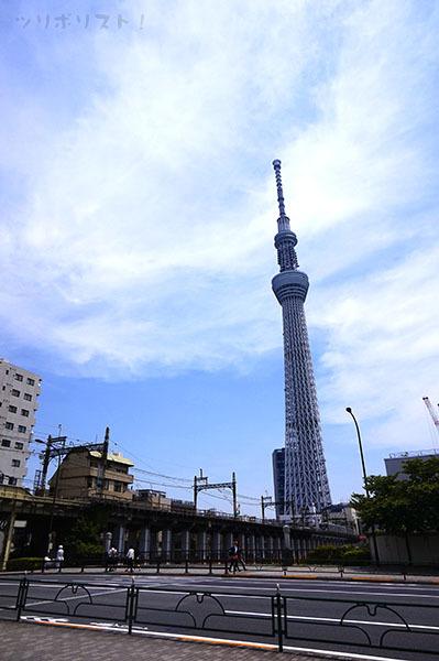 大横川親水公園016