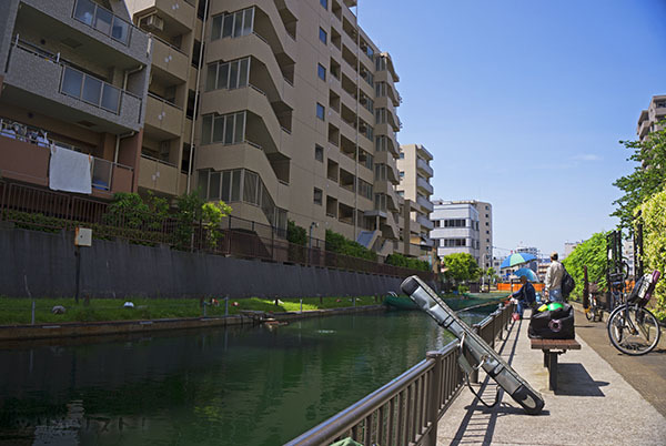 大横川親水公園019