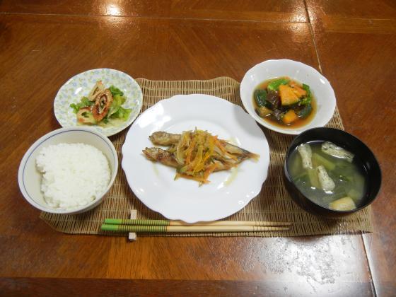 食事629-1