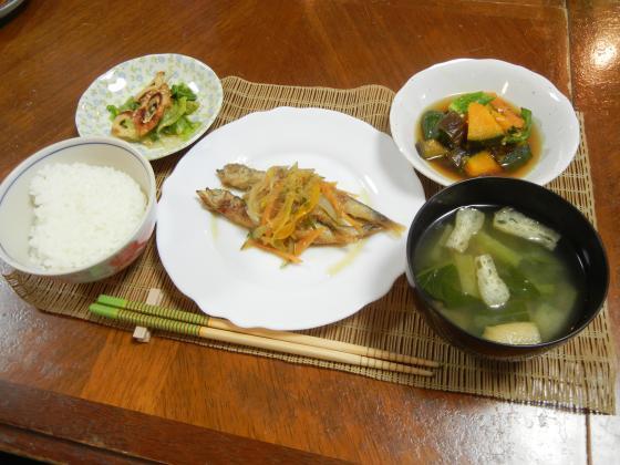食事629-2