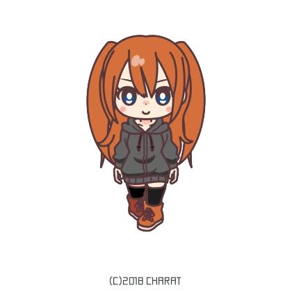avatar20180501203927.jpg