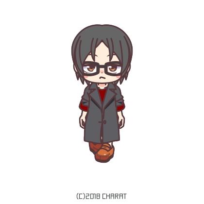 avatar20180501205127.jpg