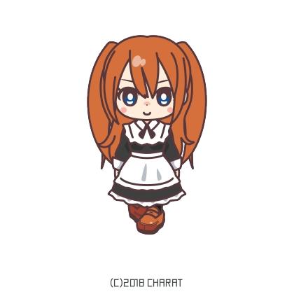 avatar20180501213037.jpg