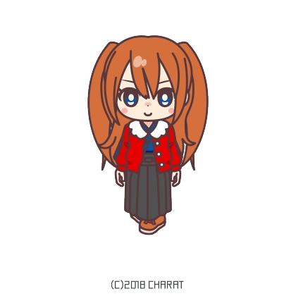 avatar20180501221227.jpg