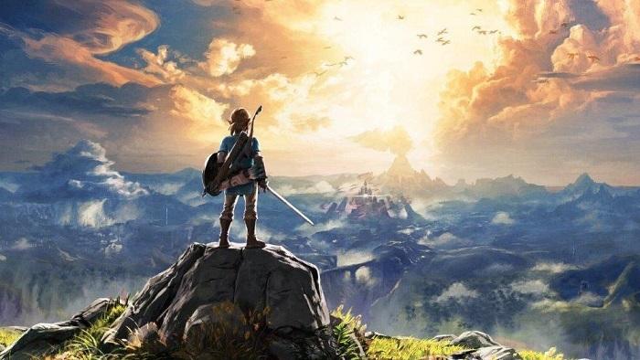 Zelda_botw_art.jpg