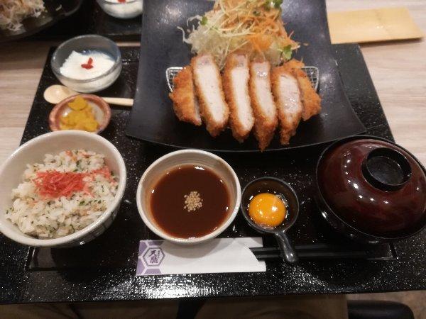 amazen-itagaki-013.jpg