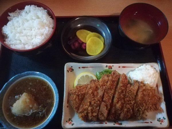 dondonya-fukui-011.jpg