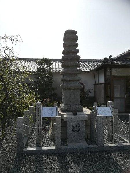 eikakuji-tsuruga-011.jpg