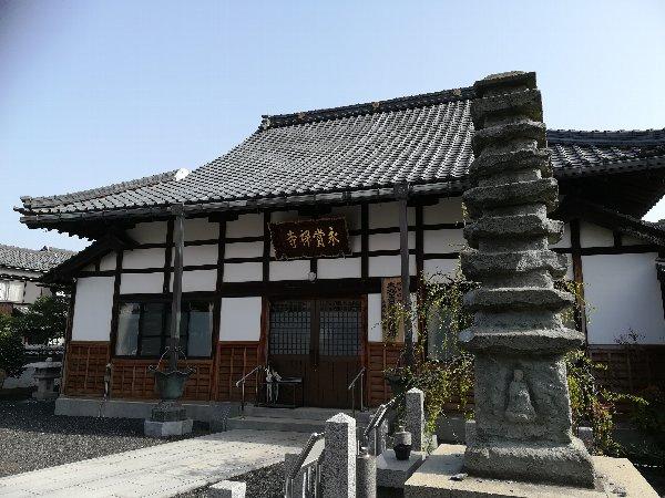 eikakuji-tsuruga-014.jpg