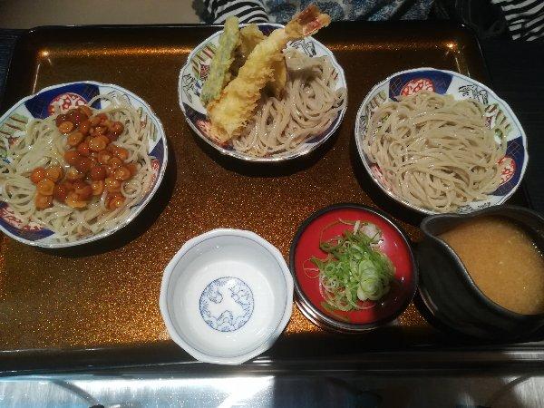 fukusoba-oono-011.jpg