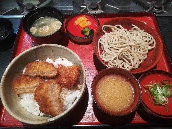 fukusoba-oono-012.jpg