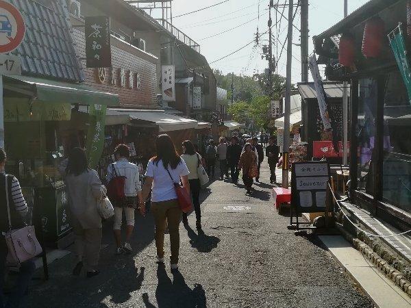 ginkakugi-kyoto-009.jpg