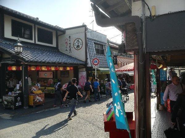 ginkakugi-kyoto-011.jpg