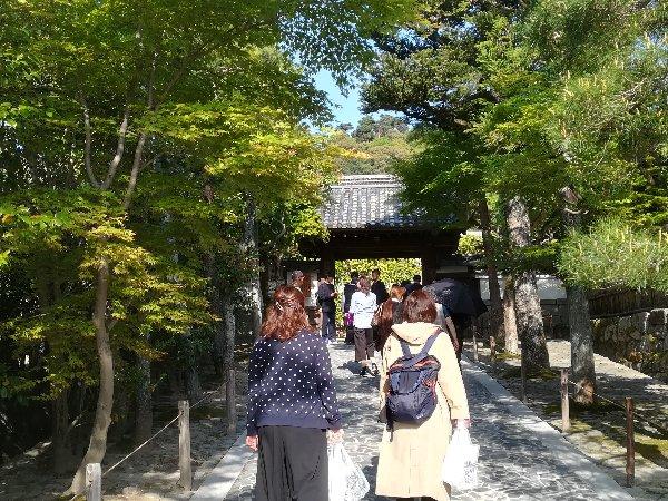 ginkakugi-kyoto-020.jpg