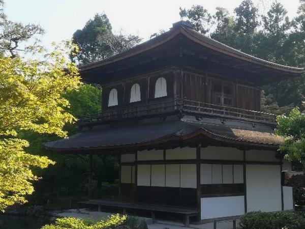 ginkakugi-kyoto-042.jpg