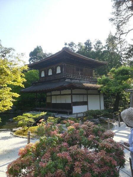 ginkakugi-kyoto-043.jpg