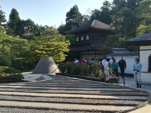 ginkakugi-kyoto-051.jpg